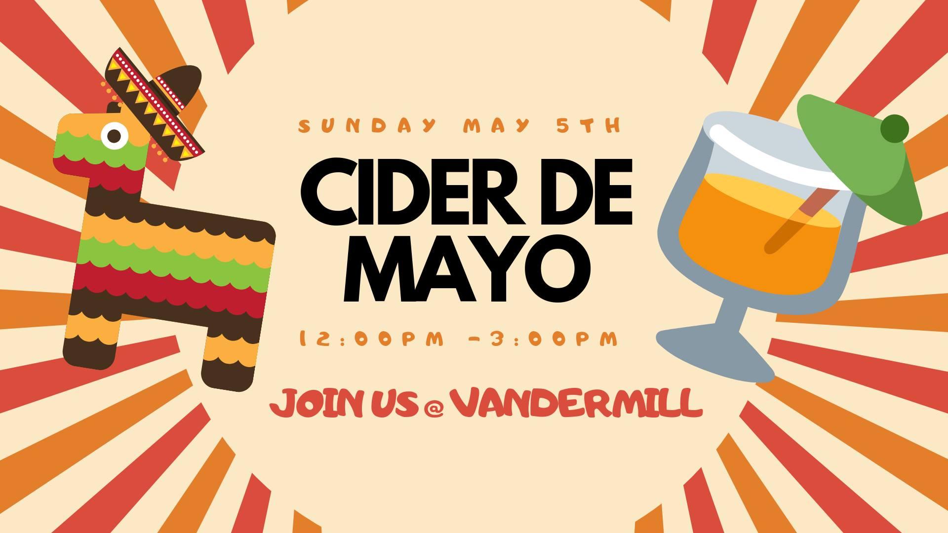 Cider de Mayo Event.jpg