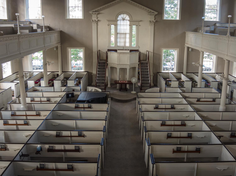 Newburyport United Church of Christ