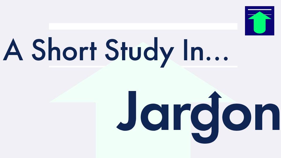 4-jargon.png