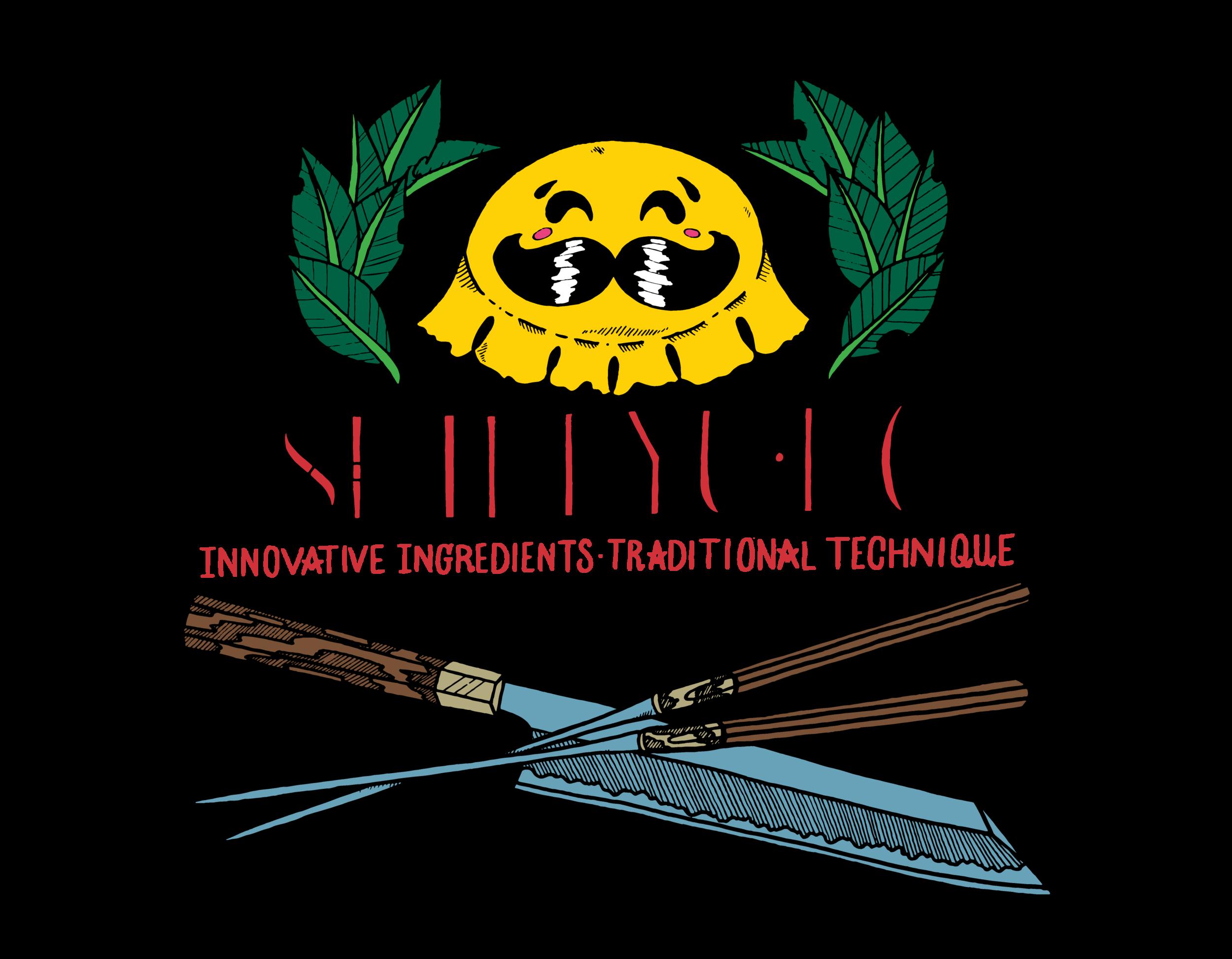 Shinkyu_No_logo_CMYK.png