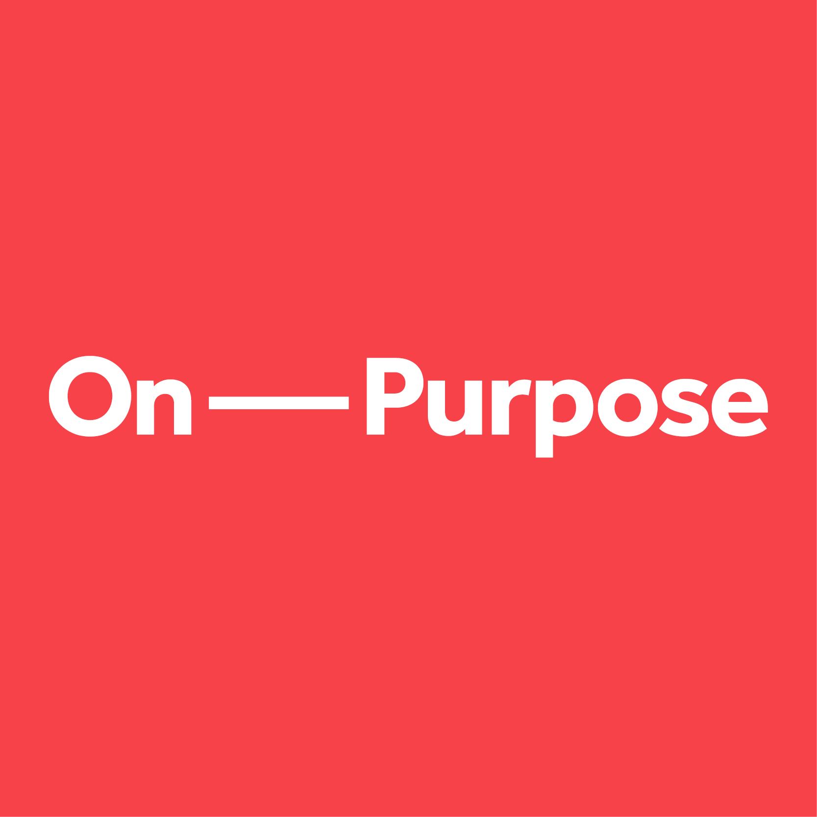 On Purpose logo.png