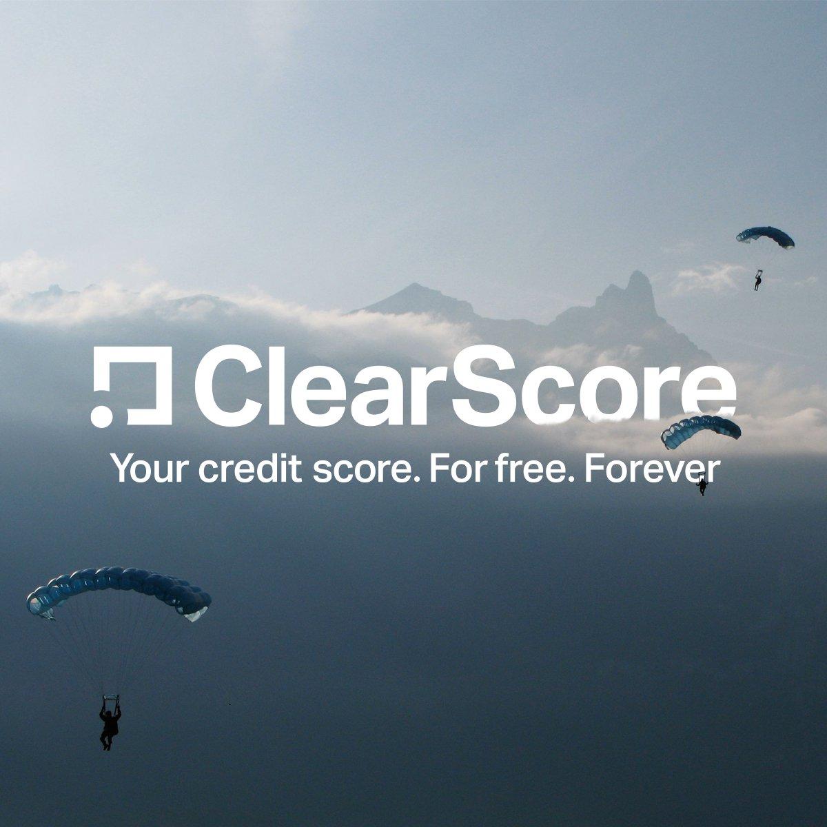 ClearScore_logo.jpg