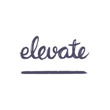 elevate-logo (squarespace thumbnail).jpg