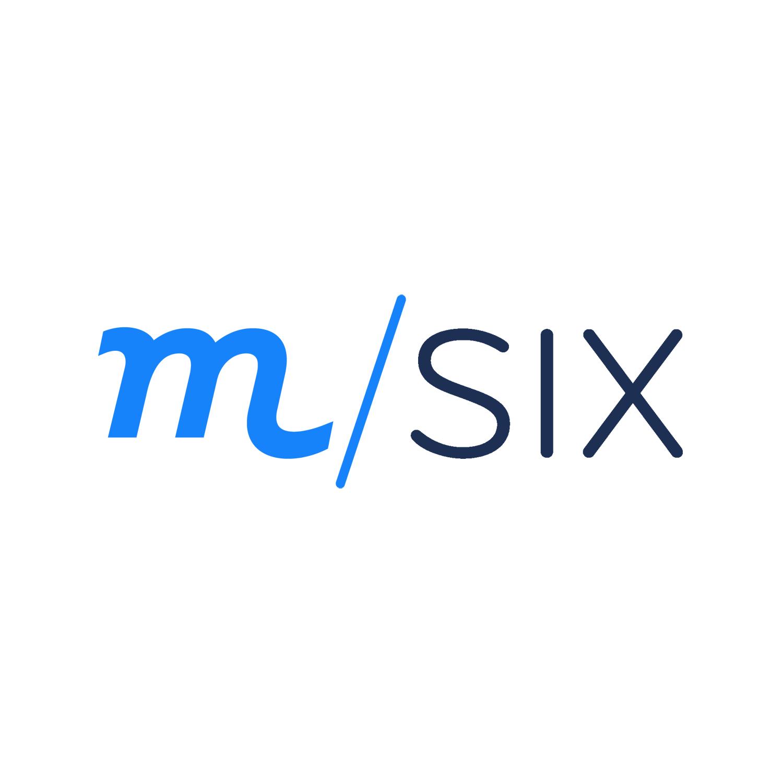 msix logo.png