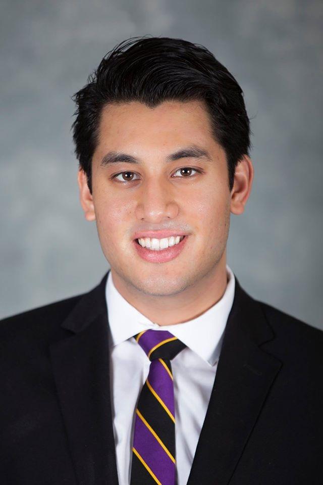 Shawn Mostashari   Former CEO