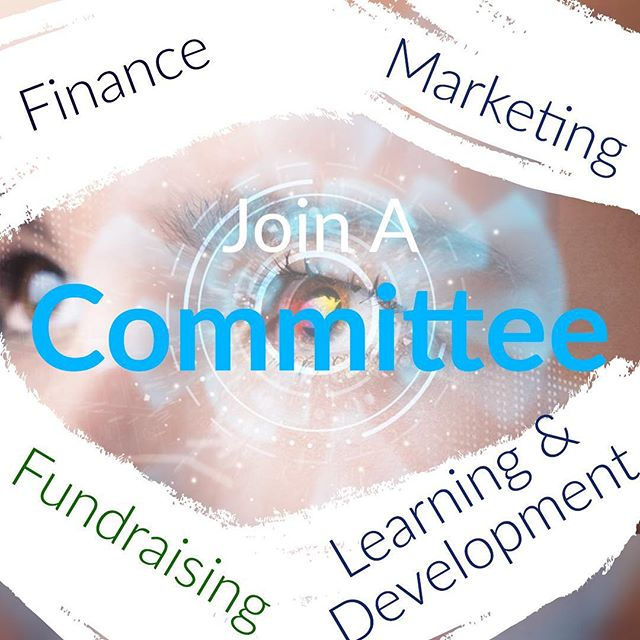Members of SA! If you have applied for a committee position, an email should be waiting for you. Please fill out the application in the email ASAP and have a great night!