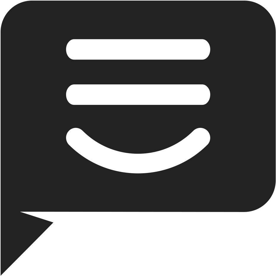 dg-gray-icon.png
