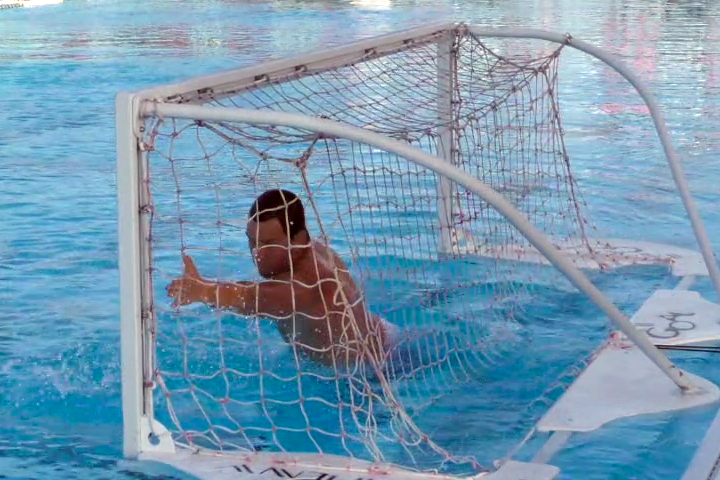 Goalie - Eight Touch.png