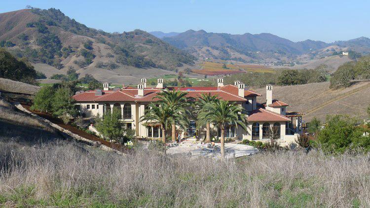 Santa Barbara Style.jpg