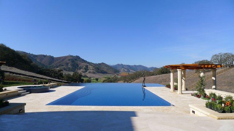Luxury Pool.jpg