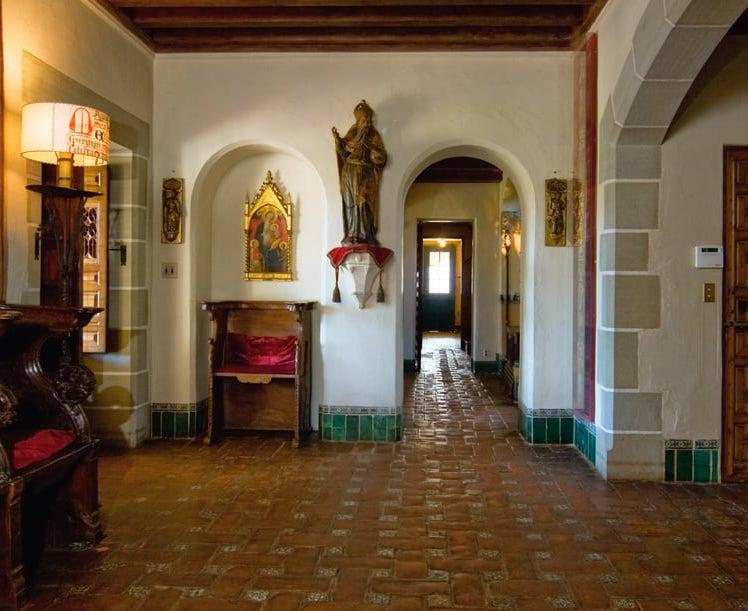 Casa del Herrero Interior.jpg