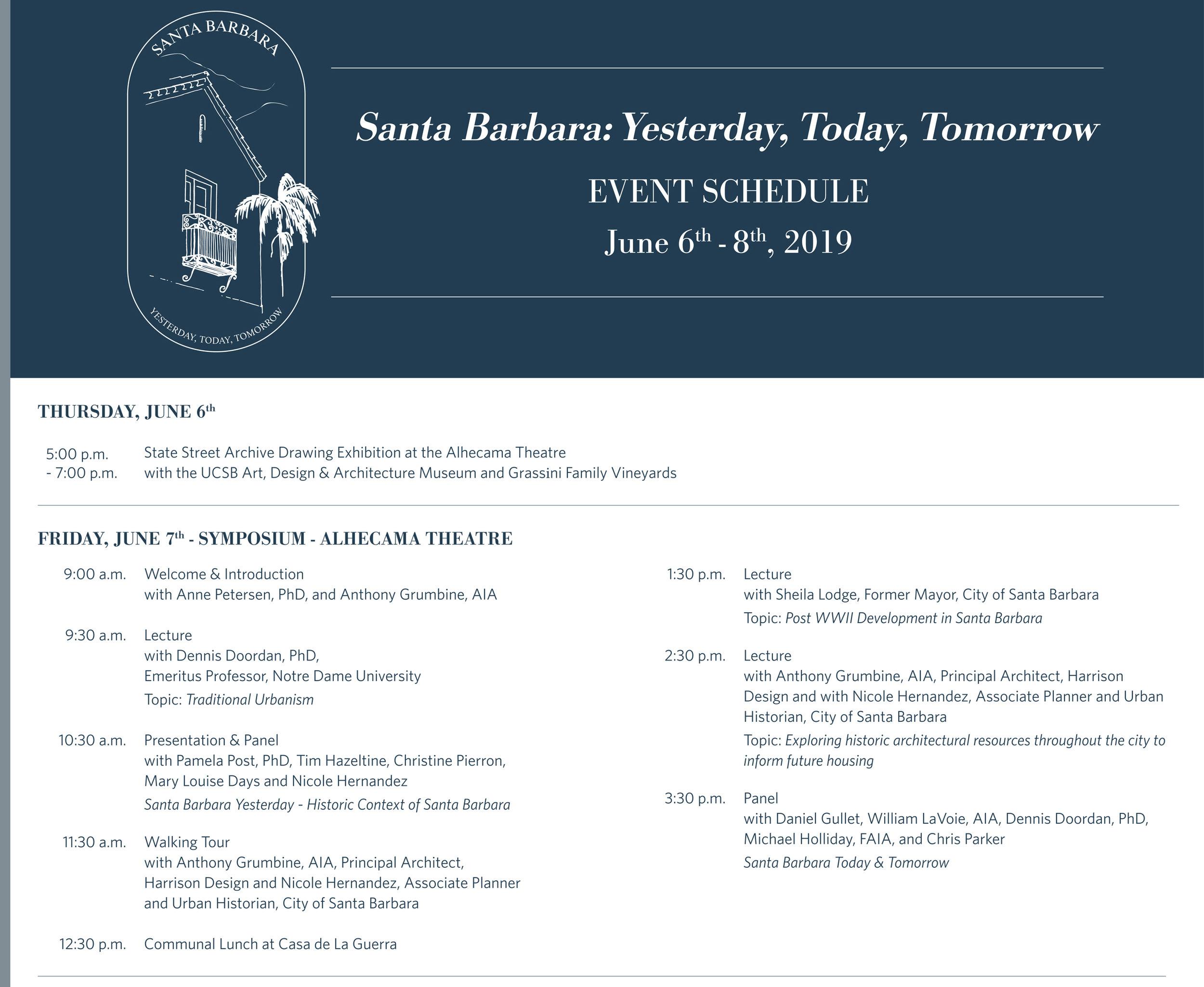 Santa Barbara Symposium.jpg