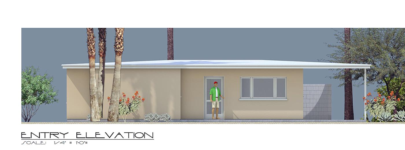 BEL VISTA FRONT ELEVATION.jpg