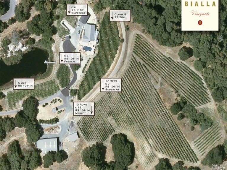 Bialla-Block-Map.jpg