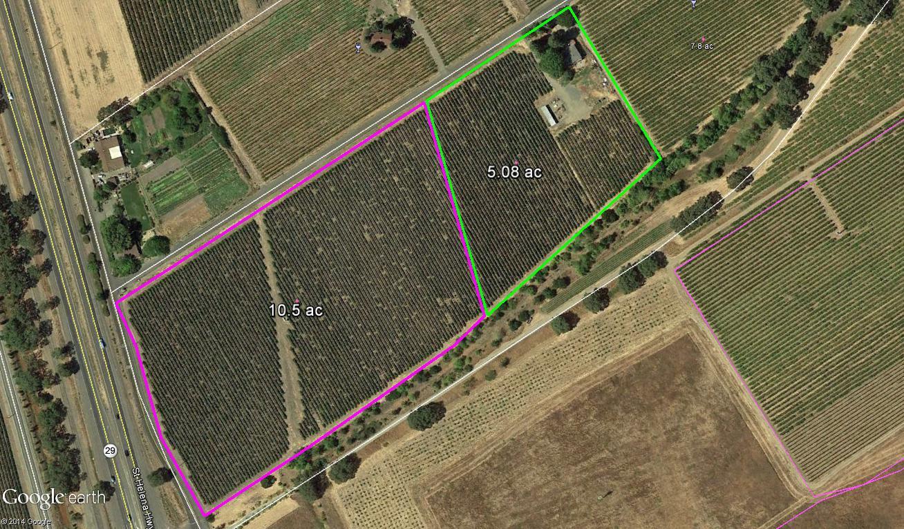 Two Vinyeard Estate Sites.jpg