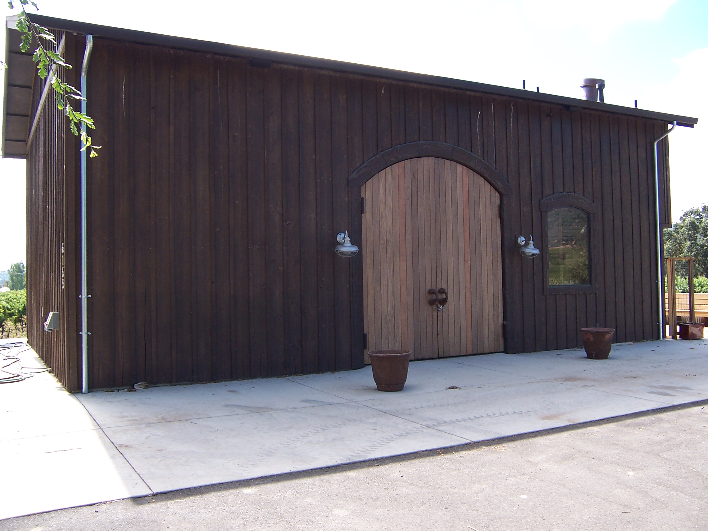 Napa Winery 2.jpg