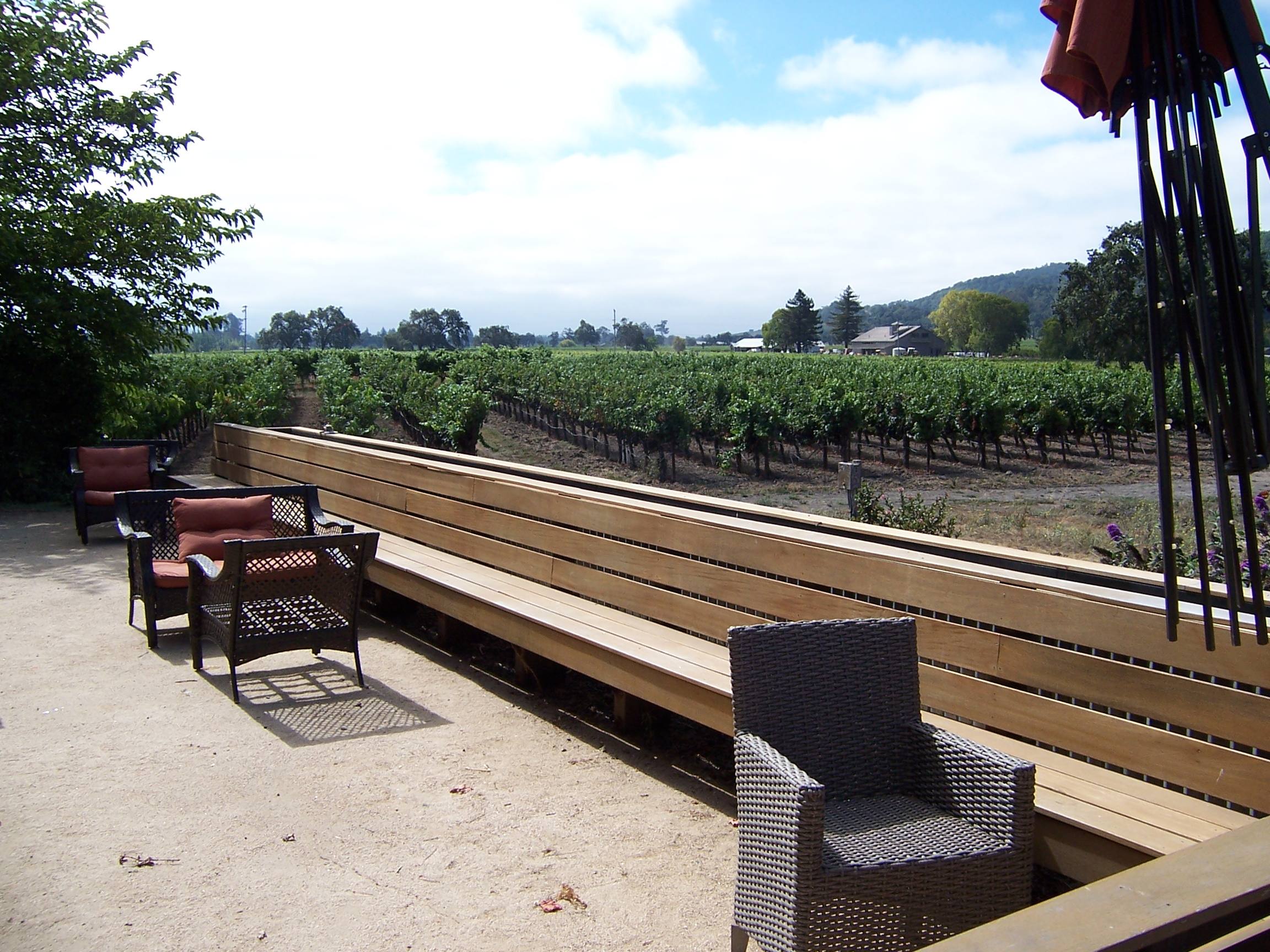 Napa Winery 1.jpg