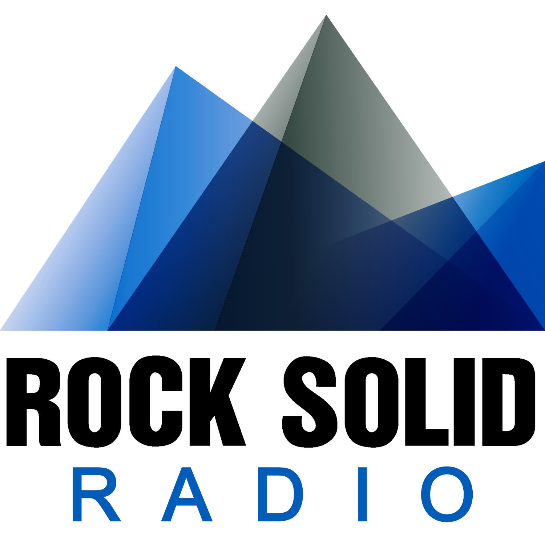 Rock Solid Radio.jpg