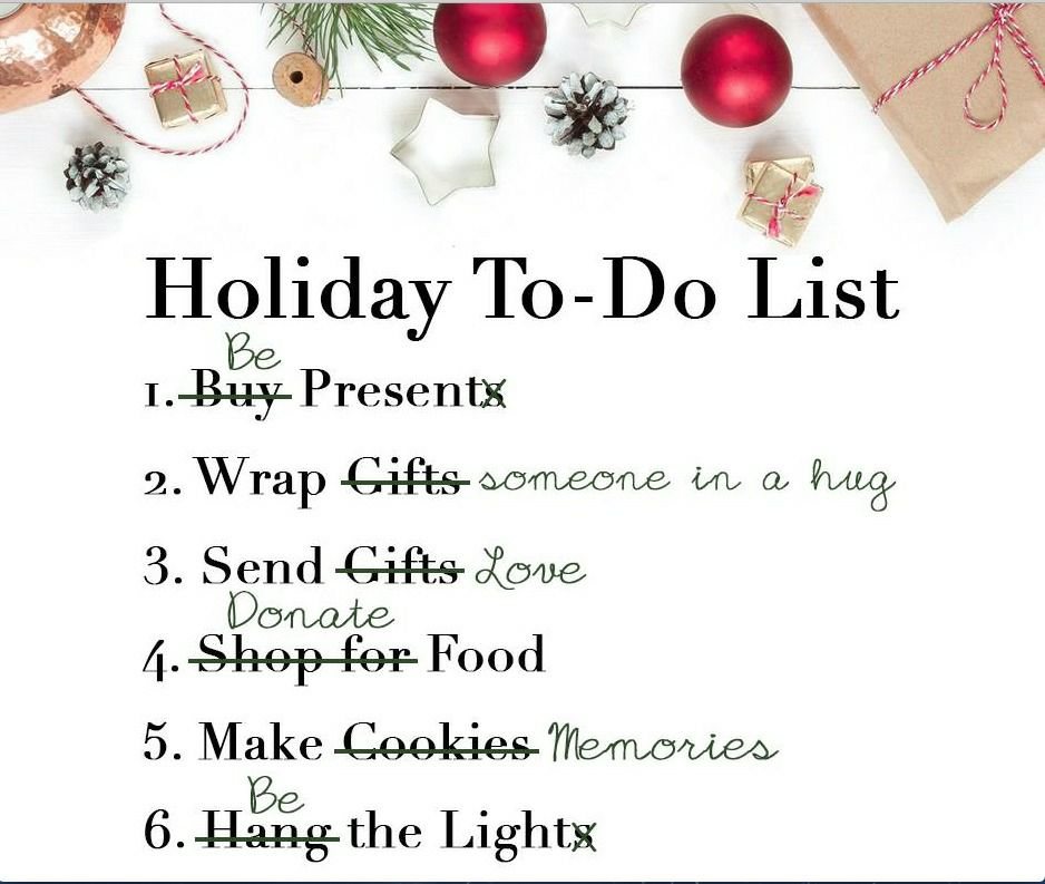 christmas to do list.jpg