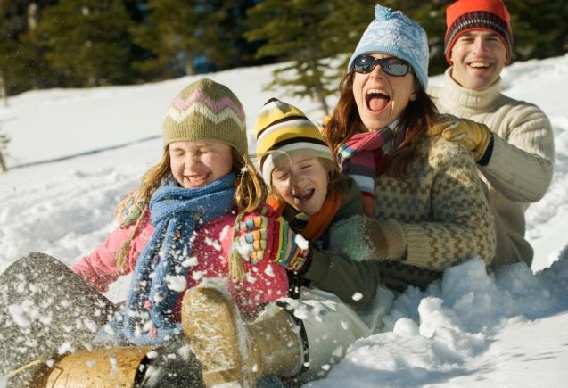 family sledding.jpg