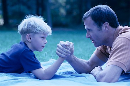 father+and+son+arm+wrestling.jpg