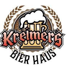 Kreimers Bier Haus.jpg