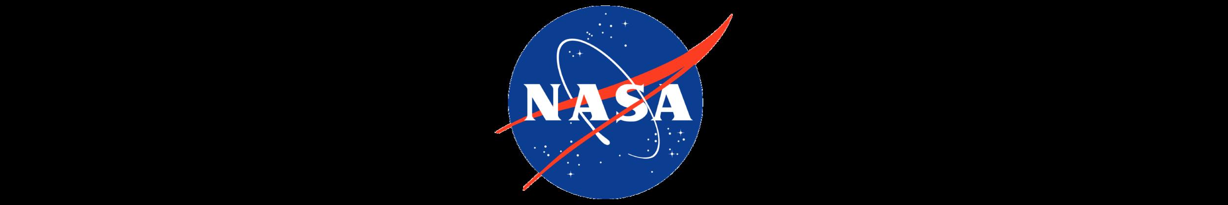 nasa_logo_wide-01.png