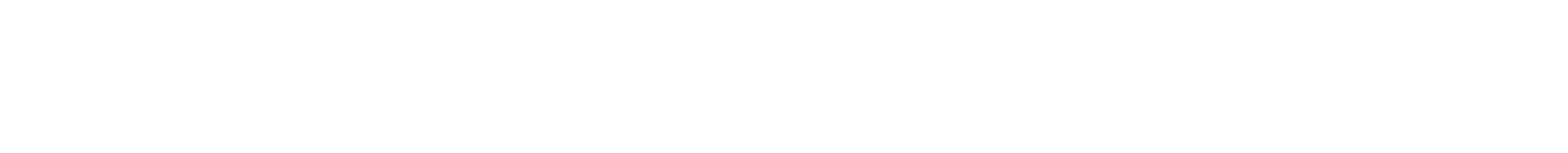 X_logo_wide.png