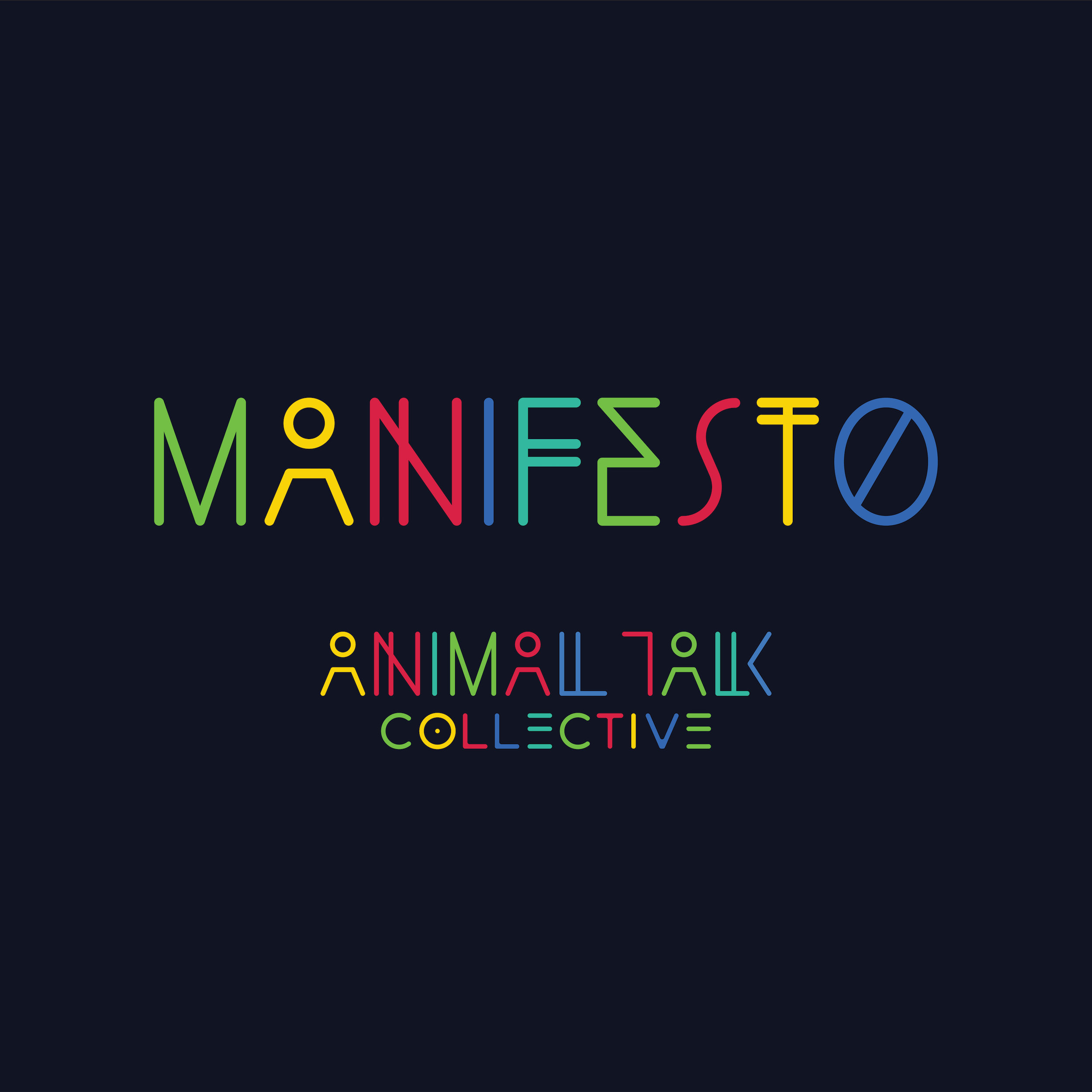 AT_Collective_Manifesto-02 - RESIZE.jpg