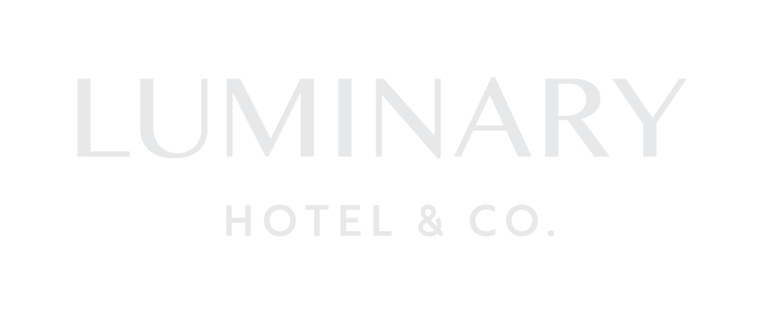 Luminary Hotel & Co. Logotype-OffWhite (1).png