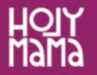 Holy Mama Logo.png