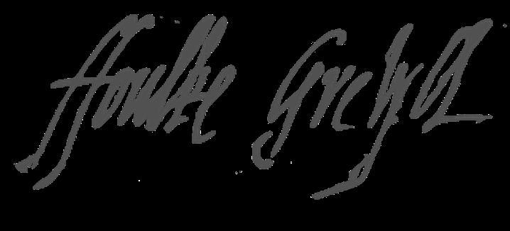 Fulke Greville Signature Black.png
