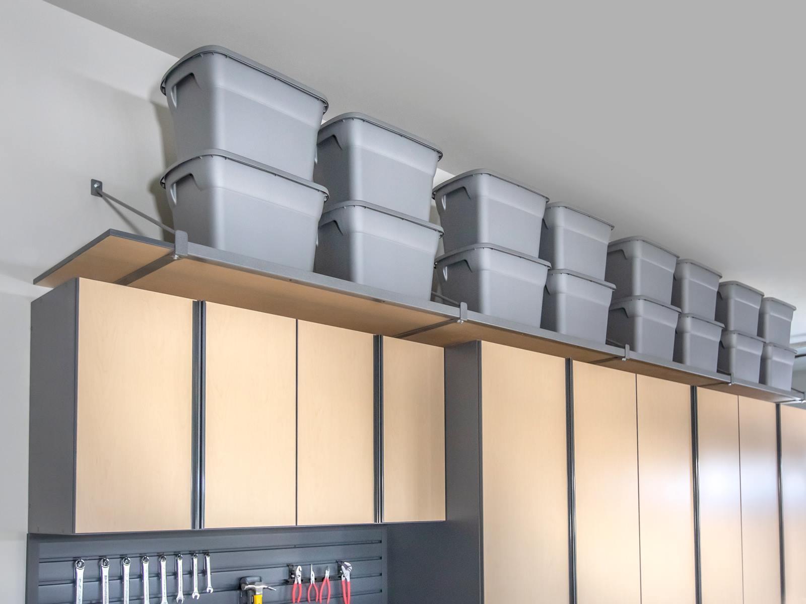 inverted shelves.jpg