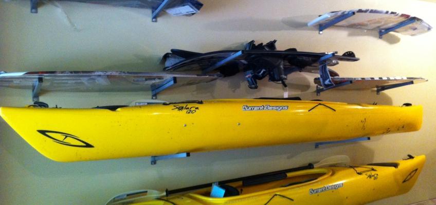 kayakracks.jpg