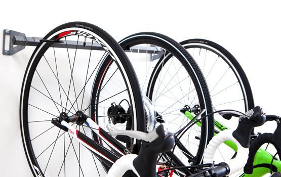 3-bike-side.jpg