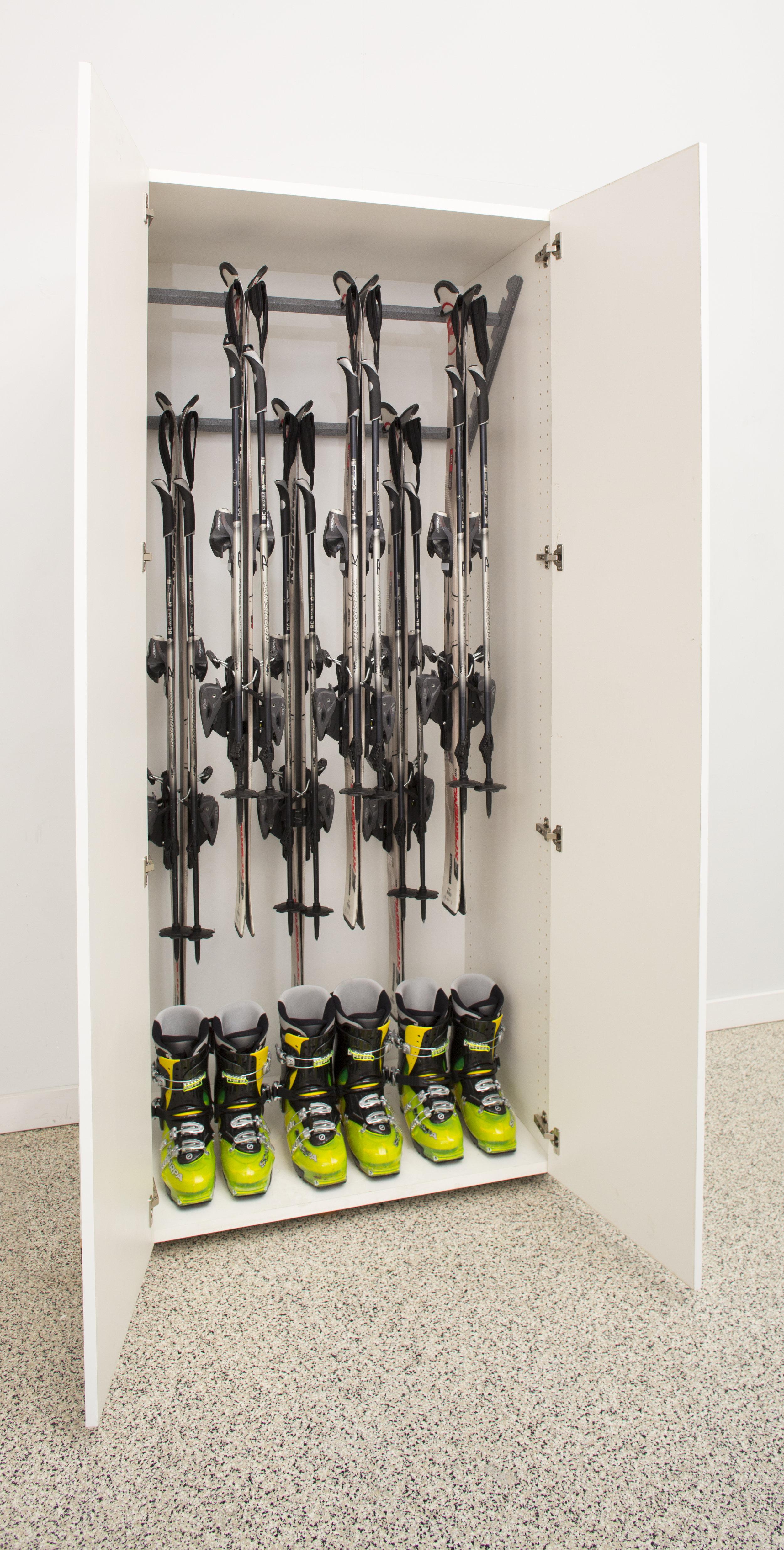 cabinets-ski-storage.jpg