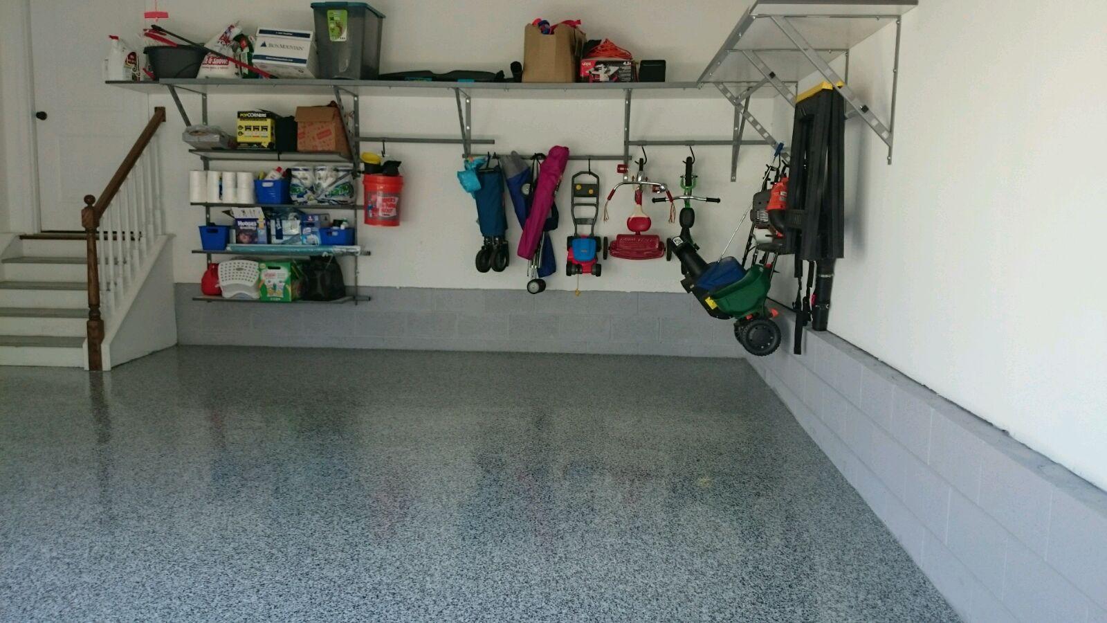 epoxy-garage-floor-paintedstem-after-3.jpg