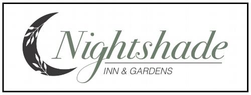 Nightshade logo.jpg