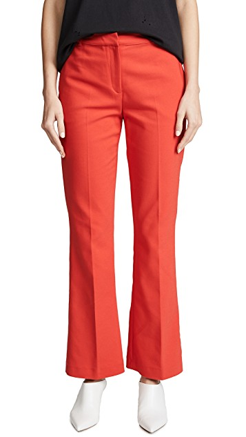 Frankie Pants by ANINE BING $229