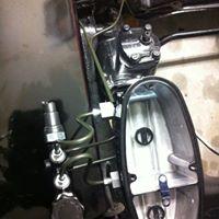Brake2.jpg