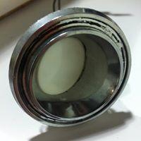 Domelight2.jpg