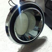 Domelight3.jpg