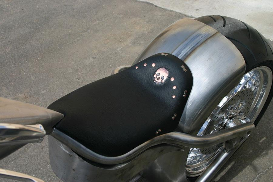 In Progress & Other Builds - Here are some pics of Oyler Custom Cycles being built, parts we make and just some other wicked bikes we have made over the years