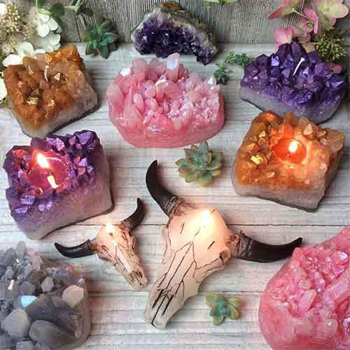 Crystal-Candles_Bull-Skull-Candles_Feather-Candles_Collection-of-All-Artisan-Designer-Candles_560x.jpg