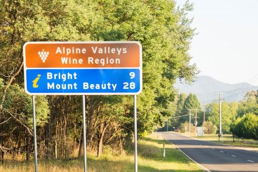 alpine-valley-wine-tours.jpg