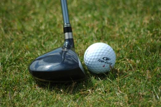 bright-golf-club.jpg