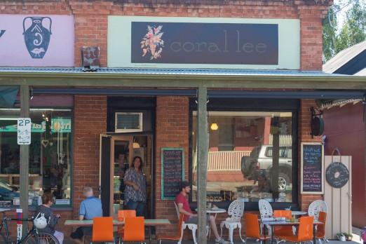 coral-lee-cafe.jpg