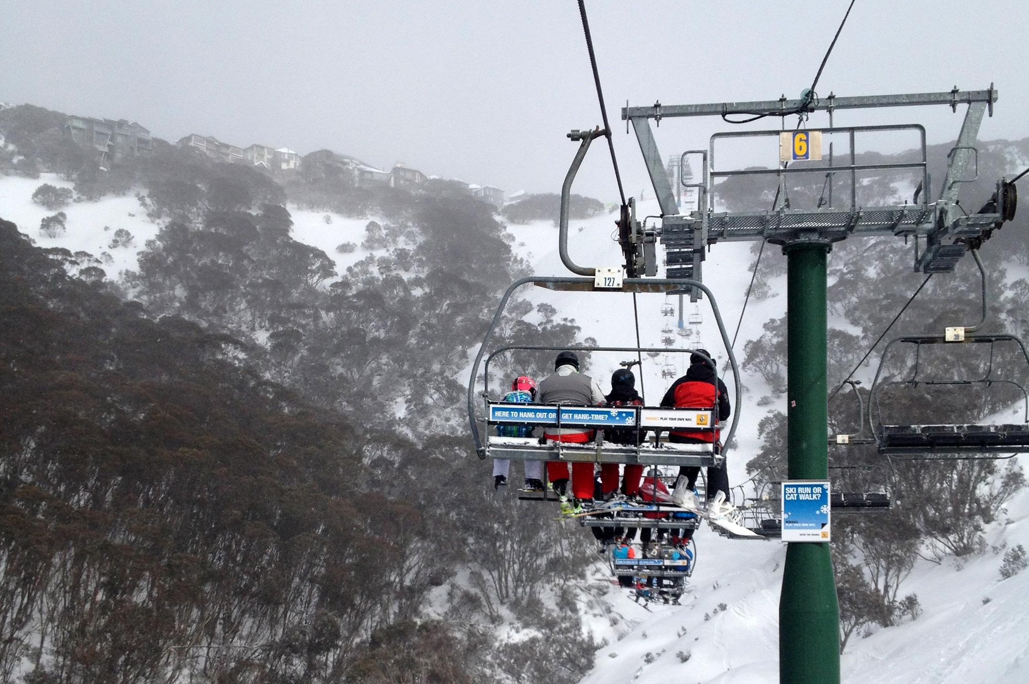 snow-travel.jpg