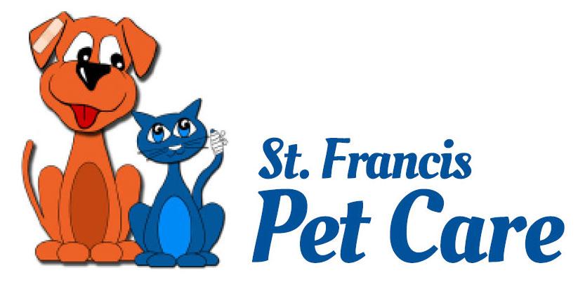 St.-Francis-logo.jpg