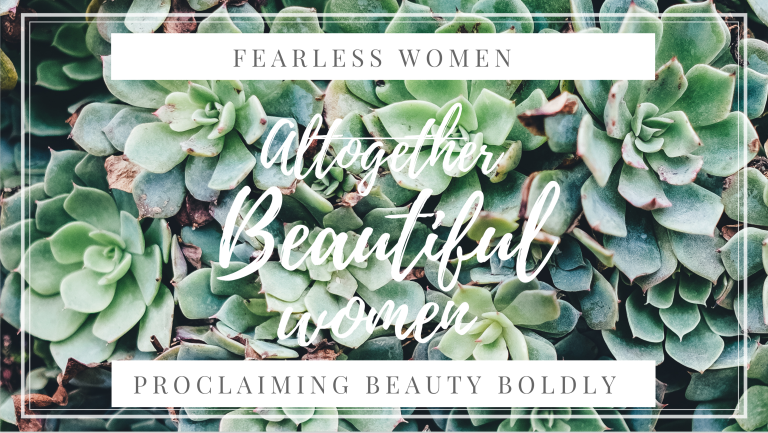 Brave-Altogether-Beautiful-Women.png